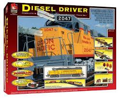 like trains ho scale like trains ho scale diesel