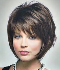 hairstyle bangs for fifty plus bob haircuts with bangs for women over 50 bob hairstyles for