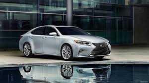 lexus enform remote start distance 2017 lexus es lexus es in allentown pa lexus of lehigh valley