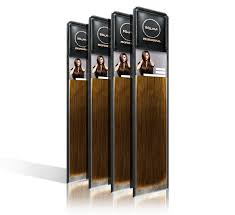 bellamy hair extensions all prod img png 8175605317424657724