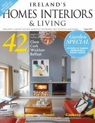 ireland u0027s homes interiors u0026 living magazine get your digital