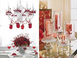 Christmas Decorating Ideas For 2013 | decoration how to create easy christmas decorating ideas easy