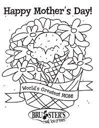 mothers day shopkins coloring pages printable shopkins coloring