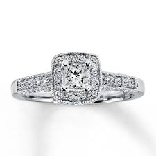 Kay Jewelers Wedding Rings by Wedding Rings Ring Styles Names Jared Loose Diamonds Kay