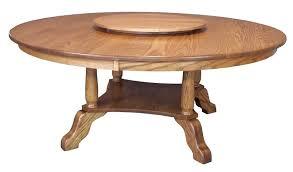 table leaf storage ideas round table with leaf round dining room table with leaf best with