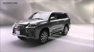 xe sang lexus lx570 lexus tt sài gòn lexus lx 570 2016 đẳng cấp của sự chinh phục