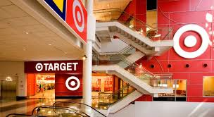target deals black friday 2017 target black friday ipad u0026 tablet deals 2017 black friday 2017