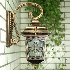 Outdoor Porch Light Wall Outdoor Porch Light Fixtures Karenefoley Porch And Chimney Ever