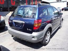 2008 used pontiac vibe 4dr hatchback at woodbridge public auto