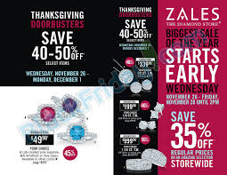 when is home depot black friday ad coming out zales black friday 2017 sale u0026 ad scan blacker friday