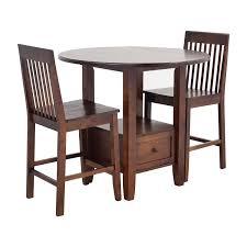 61 off threshold threshold pub table set tables
