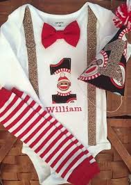 Sock Monkey Favors by Best 25 Sock Monkey Cakes Ideas On Sock Monkey