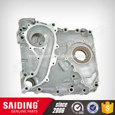 oil pump for toyota hiace oil pump for toyota hiace suppliers and