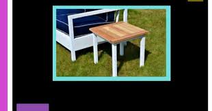 how to build a cheap end table 214041 the best image search