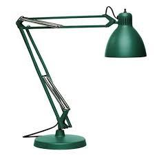 task lighting apt series jj limited edition table l task ls closet office and desks