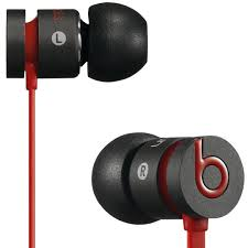beats by dre thanksgiving sale amazon com urbeats wired in ear headphone black home audio
