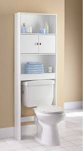 best 25 space saving toilet ideas on pinterest space saving