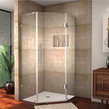 frameless glass patio doors 48 inch interior door choice image glass door interior doors