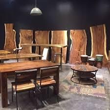 table en bois de cuisine table de cuisine en bois table de cuisine en bois de grange