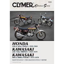 100 clymer shop manual 88 polaris snowmobile polaris torque