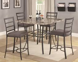 kitchen tables furniture amish dining room tables furniture best