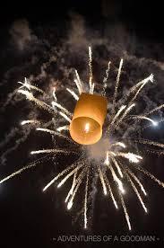 lanterns fireworks a sky of magic greg goodman photographic storytelling