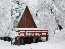 Best Small Cabin Plans Architecture A Best Frame Cabin Pre Built Cabins Log Home Kits