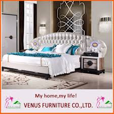 American Bedroom Furniture by American Style Bedroom Furniture American Style Bedroom Furniture