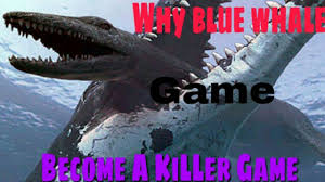 Challenge What Is It The Blue Whale Challenge What Is It 50 Tasks Of