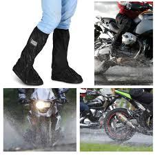 motorcycle rain boots online buy wholesale motorcycle rain boots from china motorcycle
