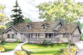 house plans with porches country house plans country home plans french country house
