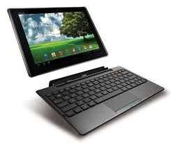 razorclaw apk one click root for asus transformer welcome to the tabletroms
