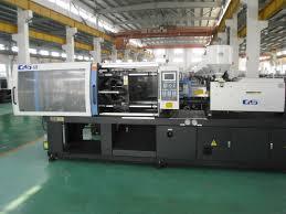 nissei plastic injection molding machines nissei plastic
