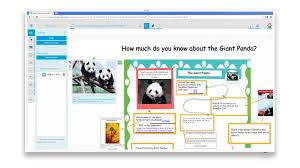 http smart class online interactive displays smart boards smart technologies