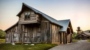 wedding venues knoxville tn barn wedding venues in maryville tn drag to reposition tennessee