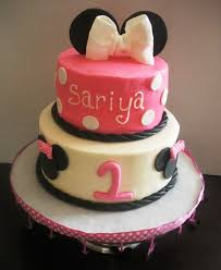 17 best she u0027s 4 images on pinterest minnie mouse cake