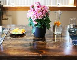 Building A Reclaimed Wood Table Top by 11 Best Reclaimed Wood Images On Pinterest Diy Reclaimed Wood