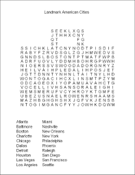 Halloween Word Search Free Printable Hard Printable Word Searches For Adults Printable Word Search
