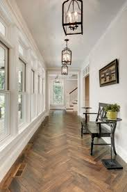 the 25 best herringbone wood floor ideas on chevron