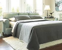 Gray Sleeper Sofa Sleeper Sofas Furniture Homestore