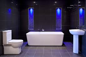 Led Bathroom Lighting Ideas Led Bathroom Lighting Ideas Is So But Small Home Tile