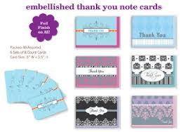 thank you cards bulk thank you card amazing pictures thank you note cards bulk note