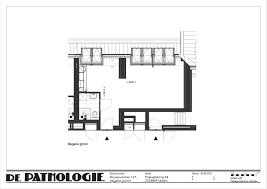 apartment 121 de pathologie leiden