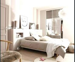 deco chambre cosy deco chambre cagnarde free chambre cosy adulte les meilleures