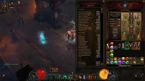 barbarian assault guide guide gr36 physical whirlwind diablo iii forums