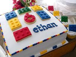 lego wars cake ideas recipes remarkable decoration lego cake ideas winsome design best 25 easy