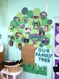 How To Decorate Nursery Classroom Class Decoration Pics Exciting Class Decoration Ideas Preschool