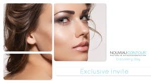 makeup classes orlando discovery day orlando nouveau contour usa nouveau contour usa