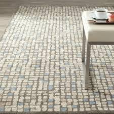 Rug Tiles Martha Stewart Rug Msr3623c Mosaic Martha Stewart Area Rugs By Safavieh