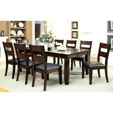 cherry dining room sets for sale dining room sets for sale jcemeralds co